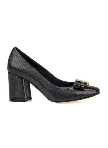 Punto Ayakkabı Lacivert